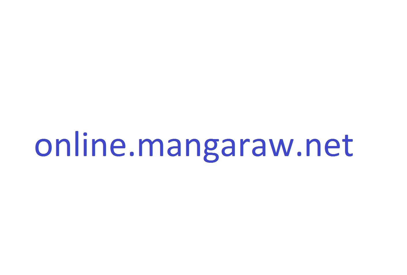 Baca manga online hanya di wwwwebblogpurblogspotcom